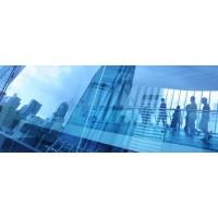 Визнано протиправним та скасоване судом податкове повідомлення рішення (ППР) щодо податку на додану вартість (ПДВ) коригування ціни придбаних на умовах товарного кредиту товарів.