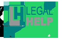 LegalHelp