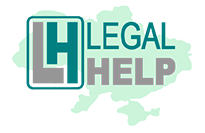 LegalHelp - Accounting Services and Legal Services