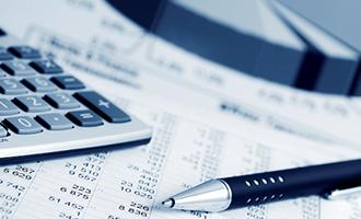 accounting_legalhelp.jpg