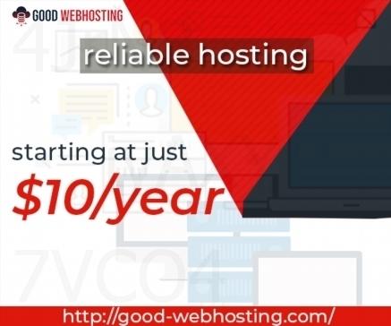 https://legalhelp.org.ua/images/cheapest-hosting-site-73196.jpg